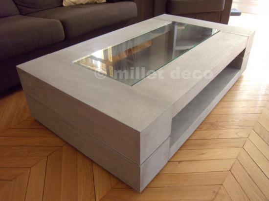 metallisation a froid b ton cir enduits d coratifs peinture resines hauts de seine 92. Black Bedroom Furniture Sets. Home Design Ideas